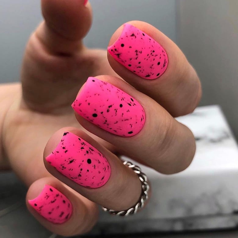 manicure antwerpen zonder afspraak