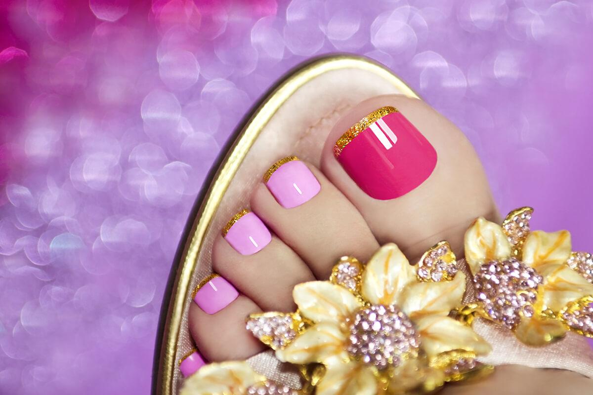 Love Nails - Nagelstudio